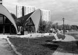 """WIR: Metropolar ist eine Initiative junger Menschen aus Potsdam,  welche sich aufgrund der innerstädtischen Entwicklungen rund um Abriss  des """"Hauses des Reisens"""" Ende 2009 zusammenfanden."""
