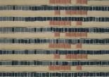SOMMERPROGRAMM: 14. Juli - 8. August 2011. Ein Kunstausstellungsprojekt von Metropolar und Tom Korn. Architektur und Städtebau der 1950er bis -80er Jahre stehen im Mittelpunkt einer aktuellen Diskussion. Ihre beginnende Wertschätzung befindet sich allerdings ...